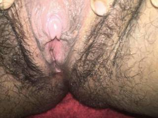 I need someone towering over me rn ready to shove their big fat cock inside my tight pussy