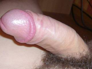 ill cum take care of that.. nice dick