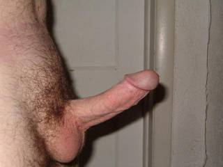 Wish i was there to give you a good, warm, long blowjob... All the way to completion :-)