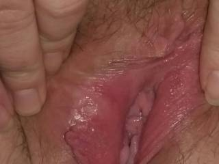 My huni opening up for you,needing filled any takers..