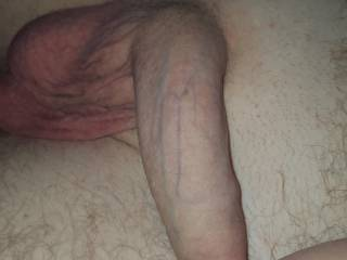 Love this dick could suck it 24/7