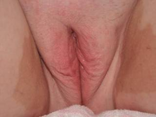 I like mature hairy pussy the best but I'd be happy to give your holes a good licking sweetie!