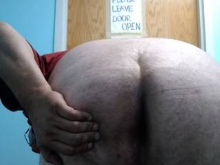 Very tight unused and hungry