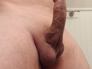Hard and shaved