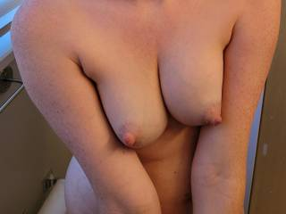 Is this a good place to cum?