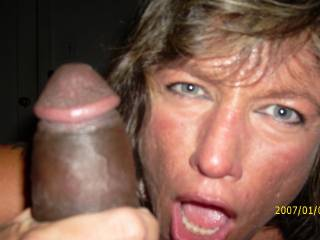 Rhapsodi love her FAT BBC!!!