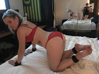 the very moment I lost it, had been taking photos for nearly an hour, my balls were aching and precum was dripping from my hard swollen cock.
