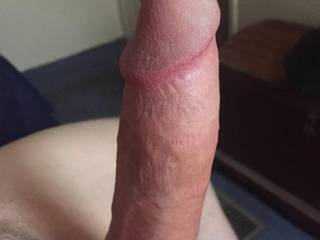 Any Lady's in the Charleston SC area want to cum ride my face till you flood my mouth and glaze my face with your hott creamy DELICIOUS candy again and again then slide your sweet tight juicy juicy pussy around my thick throbbing hard swollen cock