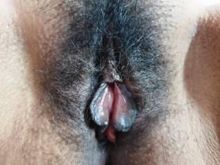 My pussy lips !!!!