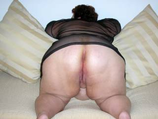i think i have a big hardon right now and i want to fuck her in that position!