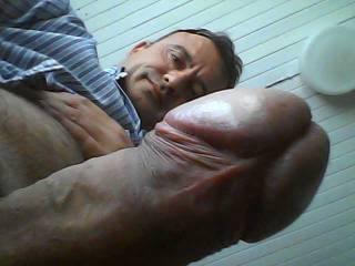 Funny angle