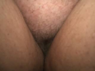 Fat pussy ne one?