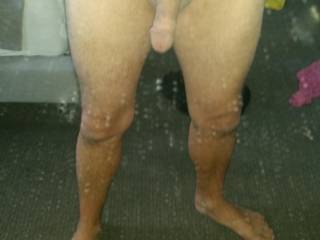 This is for girls asking for cock