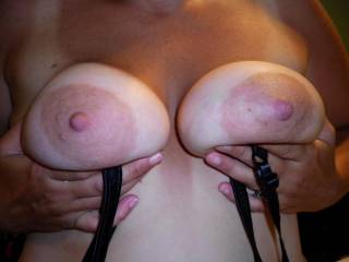 i no there are some areola lovers out there what do you thank of this set ?