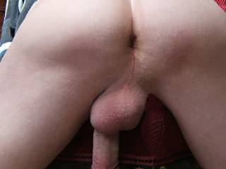 mmmm VERY nice it would be a pleasure exploring you with lips, tongue, teeth (just nibbles lol), fingers, hands and of course hard wet cock mmmmm