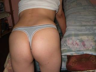 wife horny, just getting my big dick