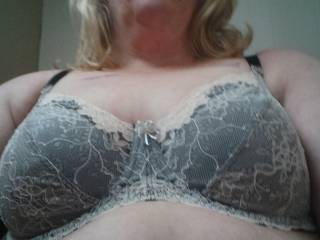 So very sexy Mmmmmmm I love so play time with you sexy lady