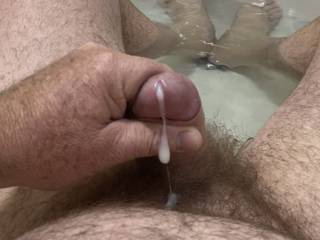 cum shots