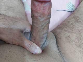 my dick, big head, mushroom