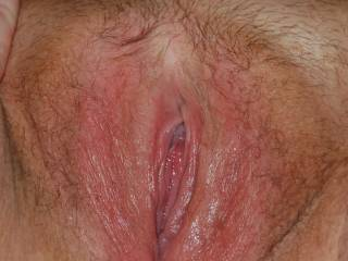 Hairy one on the \'drive-by slut\'.  She\'s terrified of relationships but texts me when she needs a good fucking.  Says she needs to \'feel dirty\' so takes facials, anal, spanking etc. Still texts to get fucked after 5 + yrs....I love her feeling dirty...