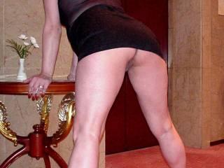 une magnifique offrande d'un beau cul prêt pour la baise en levrette a wonderful gift of a beautiful ass ready for fucking doggystyle