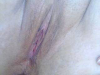 mmm yummy  yeah  love a tight pussy just like yours mmmm very tasty xxx
