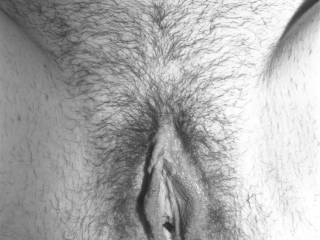 These are the photos from my first time posing naked. Can you see my vagina open for your inspection? What do you think?