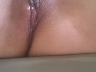 OMG, i would so enjoy burying my wet, warm tongue deep in any one of your tight holes until you cream your tasty pussy juice in my mouth...  Sexxy !  ________####___####___________ _______################_________ _____####################_______ ____#########_#_##########______ _######_#_#_#_#_#_#_#_#######___ __#######______#_#_###########__ _____###_____#_____########_____ ______#_____#____########_______ _____#_____#_____####___________ ____#______#___#_#______________ ____#_____#_____##______________ ____#_________#_##______________ _____#______#_#_#_______________ ______#__#_#_#_#________________ _________###___________________