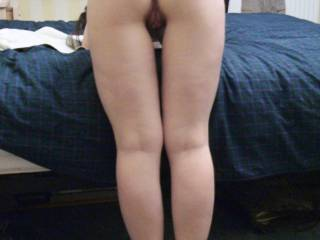 Do you real nice. Push it deep in your pussy and your nice ass