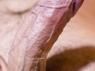 Mmmmm, my pussy needs some stretching... and your cock is great for doing the job!!!
