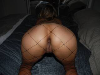 Perfect ass and a beautiful asshole for some real hard buttfucking!