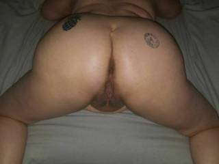New fuck friend waiting for cock...