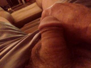 Who likes small dick
