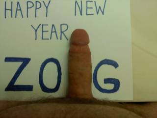 nice foto. another idea 20 1 1 ... my dick ( 1) next to yours( the other  1) ...