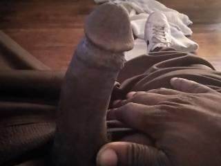 My dick wants to just please milfs in need!!! Inbox is needed Indiana