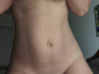 My husband wants me to suck someone else's dick. Do you think it would be fun?