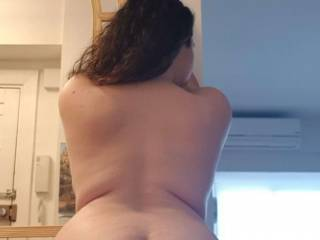 Just fucked 20 years old fat arse