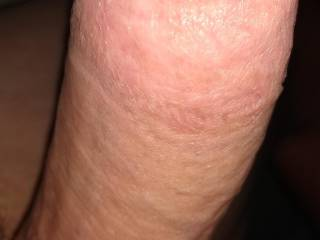 Another night of watching my wife masterbating  It amazing how much cum she squirts I love sucking her cunt until she fills my mouth with her pussy juiy