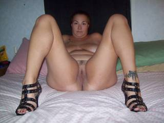 mmmm, you are so horny and your pussy looks so tasty.. Would love to spread your pussy open and suck your clit and tongue fuck your juicy pussy mmmmm xxx