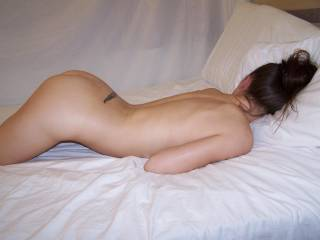 20 year old amateur