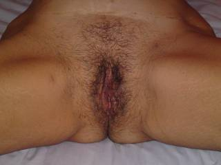 Magnificent and Juicy!!  You've got my balls aching and full about ready to pump you full of its unloaded hot creamy cum!!  And, there's plenty more..just for you!!