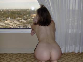 fucking with good view,,,