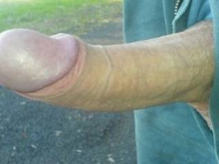 love to wrap my lips around that luscious cock!