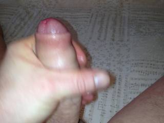 Shaved cock getting it who\'s next to Give it to me 😂