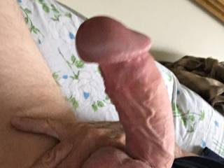 Need some really good loving......  Can you help??