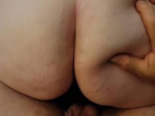 fucking the wife never gets dull