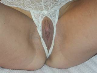 love to give it to you in all three of your hot wet holes yummmmmm