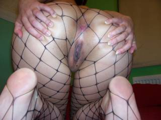 will do it eagerly. will fuck her in front of you. will enjoy by watching your wife being fucked hard.