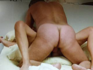Her pussy is awesome!!