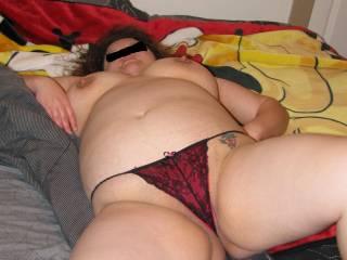 mmmm can i fuck your big pussy as i suck your big tits mmmmm